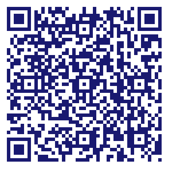 QR-Code for Entertainment Publications