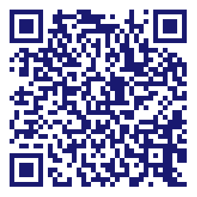 QR-Code for Entex