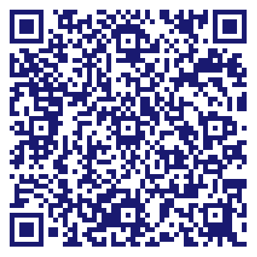 QR-Code for Entrance Software Consulting