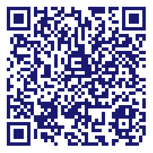 QR-Code for Enviro Probe Svc