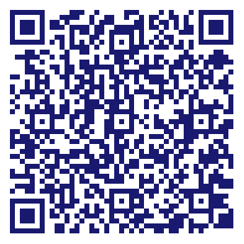 QR-Code for Enviro Safety Group Inc