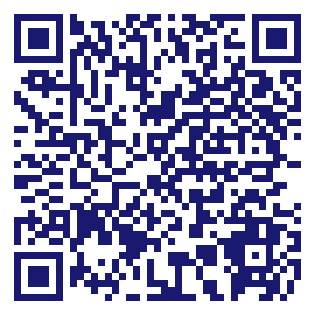 QR-Code for Enviro Source Llc