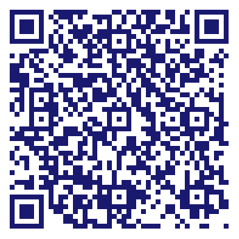 QR-Code for Enviro Tech Roofing Svc