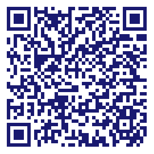 QR-Code for Environment Control