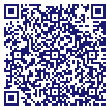 QR-Code for Environmental Cleaning Sltns