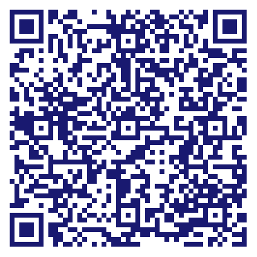 QR-Code for Environmental Concepts Design