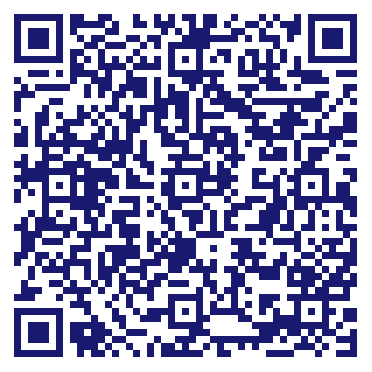 QR-Code for Environmental Concepts & Services Inc.
