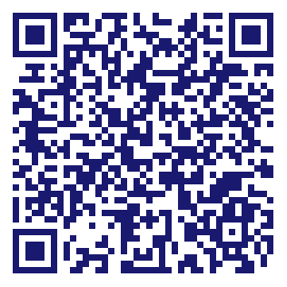 QR-Code for Environmental Health