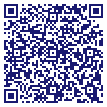 QR-Code for Environmental Hlth Safety Off