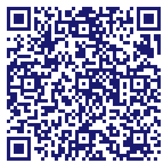 QR-Code for Environmental Housing Inc