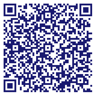 QR-Code for Environmental Litigation Group, P.C.