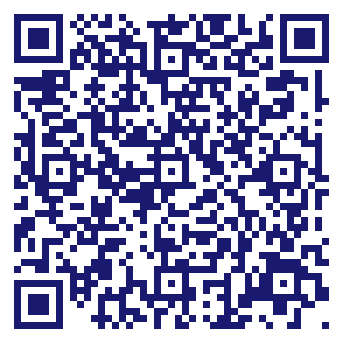 QR-Code for Environmental Mktg Svcs Llc