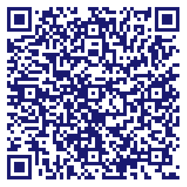 QR-Code for Environmental Pest Solutions