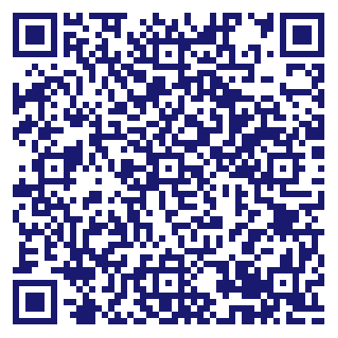 QR-Code for Environmental Quality Council