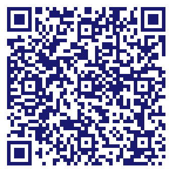 QR-Code for Environmental Research