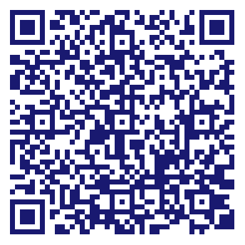 QR-Code for Environmental Resources Co