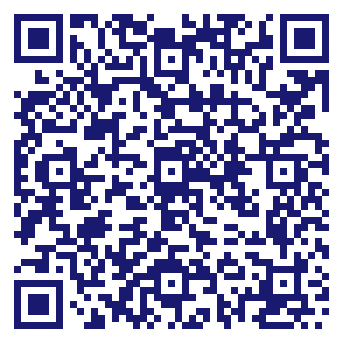 QR-Code for Environmental Risk Solutions