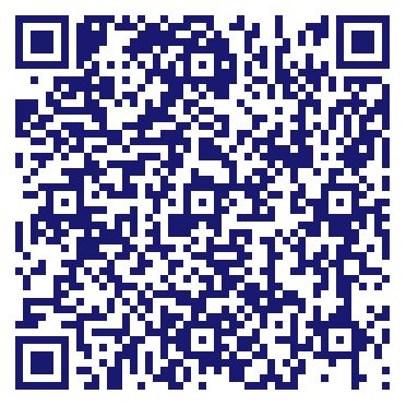 QR-Code for Environmental Safety Training