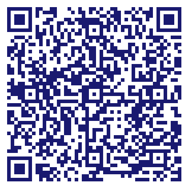 QR-Code for Environmental Service Conslnt