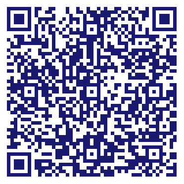 QR-Code for Environmental Systems Associates