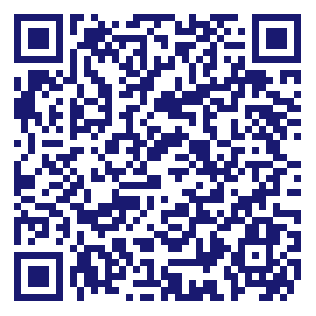 QR-Code for Envirosound Septics