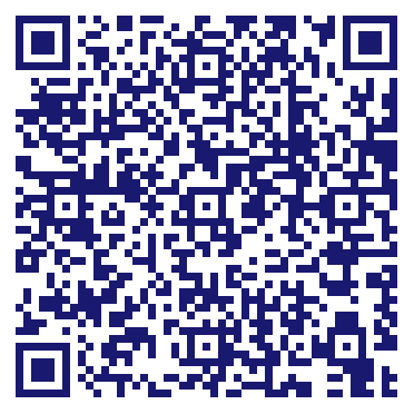 QR-Code for Envision Construction & Design