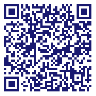 QR-Code for Envision Gps