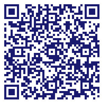 QR-Code for Envision Wedding Studio