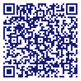 QR-Code for Envy Salon & Day Spa
