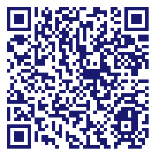 QR-Code for Eon Editing Svc