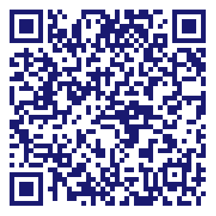 QR-Code for Eos Consulting