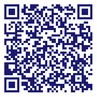 QR-Code for Epic Apparel