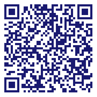 QR-Code for Epic Clothing