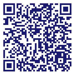 QR-Code for Epic Enterprisies Inc