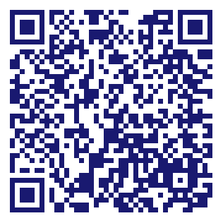 QR-Code for Epic Epoxy