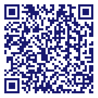 QR-Code for Epic Yacht Charters