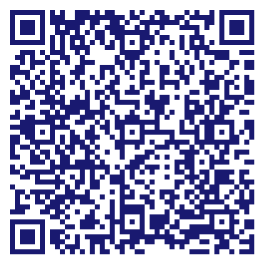 QR-Code for Epilepsy Association-big Bend