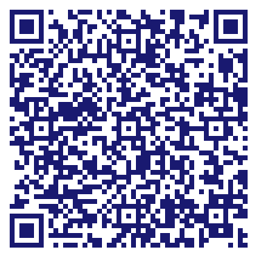 QR-Code for Episcopal Church-the Spanish