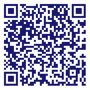 QR-Code for Episcopal Parish Hall