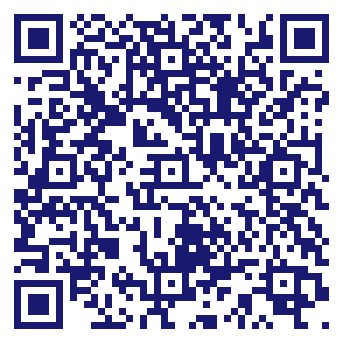 QR-Code for Epoch Property Inspections