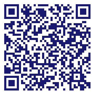 QR-Code for Epps N Price Inc