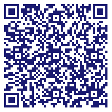 QR-Code for Epson Printer Tech Support Phone Number