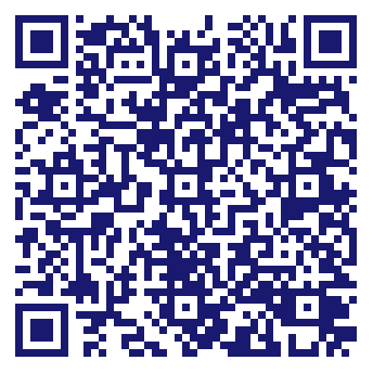 QR-Code for Epson Technical Support
