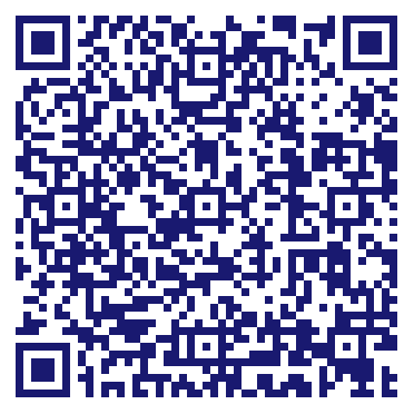 QR-Code for Epworth United Methodist Chr