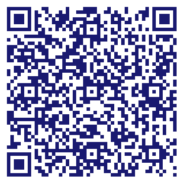QR-Code for Equatorial Mining North Amer