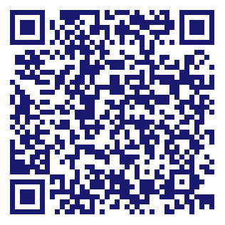 QR-Code for Equi-photo Inc
