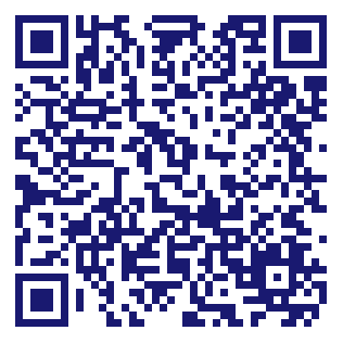 QR-Code for Equine Assoc