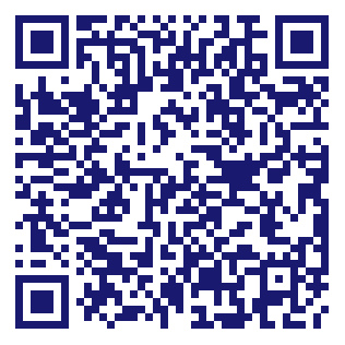 QR-Code for Equine Connection