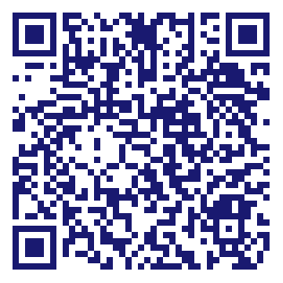 QR-Code for Equipment Depot