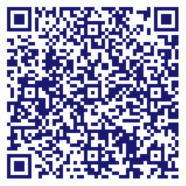 QR-Code for Equipment On Call Medical Inc